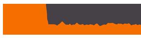 Omnecon Logo