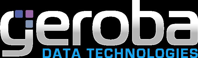 Geroba Data Technologies